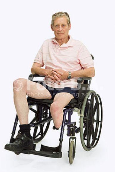 Crippled Jfz Lives Here