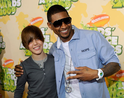 justin bieber girl body. Justin Bieber#39;s �Never Say